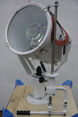MARINE 300MM CABIN CONTROLLED SEARCHLIGHTS - ID:83231