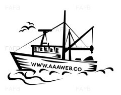 AAA WEB LIMITED. SHOP ONLINE AT WWW. AAAWEB. CO. UK - ID:72904