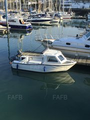 Fishing Boats For Sale - Small & Large | Find A Fishing Boat