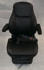 Aaa suspension seats from £250. www. aaaweb. co. uk - ID:81444