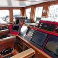 Trawler, Forbes Sandhaven - picture 4