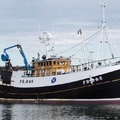 Trawler, Forbes Sandhaven - picture 3