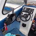 Picton Kingfisher 18ft - picture 16