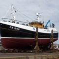 Trawler, Forbes Sandhaven - picture 10