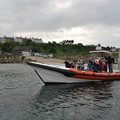red bay stormforce rib - picture 2