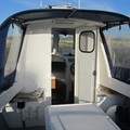 Duver 23 Sport Fishing Boat - picture 4
