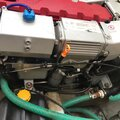 279 HP Steyr Marine Engine for sale - picture 2