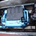 Halmatic Pacific RIB Inboard Diesel - picture 6