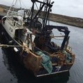 Trawler, Gerards of Arbroath - picture 11