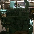 VOLVO TD100 ENGINE - picture 2