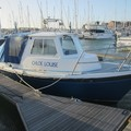 Duver 23 Sport Fishing Boat - picture 2
