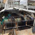 Trawler, Gerards of Arbroath - picture 12