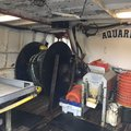 Trawler, Gerards of Arbroath - picture 13
