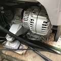 279 HP Steyr Marine Engine for sale - picture 6