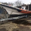 red bay stormforce rib - picture 7