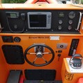 Humber/Quinquari Marine South 10m Offshore inboard - picture 9