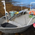 21 ft Aluminium Voe boat - picture 4
