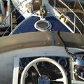 Aquabell 33 med flybridge - picture 12