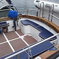 Aquabell 33 Flybridge - picture 3