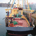 Hull Steel Craft Hull Steel Craft - picture 3