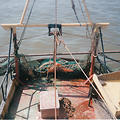 Hull Steel Craft Hull Steel Craft - picture 5