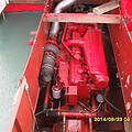 steel workboat - picture 4