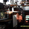 steel workboat - picture 11