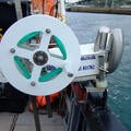 MACKEREL FISHING SYSTEM - picture 4