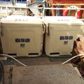 310 Ltr Insulated Fishtub - picture 6