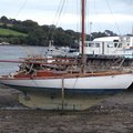 Gaff cutter - picture 2