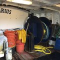 Trawler, Gerards of Arbroath - picture 14