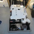 Duver 23 Sport Fishing Boat - picture 5