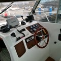 Beneteau Antares 710 - picture 27