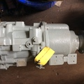 BorgWarner velvet drive 73c gearbox 3:1 reduction. - picture 2