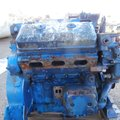 DETROIT DIESEL 6V71 ENGINE - picture 4