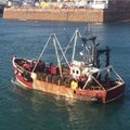 Wooden scalloper built Nobles - picture 10