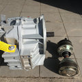 ZF 63 gearbox with 1.26 ratio - picture 7