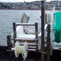 MACKEREL FISHING SYSTEM - picture 7