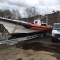 red bay stormforce rib - picture 15