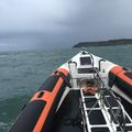 red bay stormforce rib - picture 14