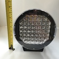 AAA 225w Cree spot light 12-24v with 316 stainless steel bracket - picture 2
