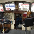 Newhaven Sea Warrior - picture 5
