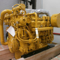 NEW AND REBUILT CATERPILLAR MARINE ENGINES FOR SALE - picture 2