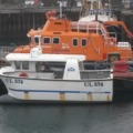 Sutton Workboats - picture 2