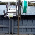 MACKEREL FISHING SYSTEM - picture 3