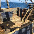 Trawler, Gerards of Arbroath - picture 7