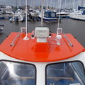 Picton Kingfisher 18ft - picture 36
