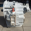 ZF 63 gearbox with 1.26 ratio - picture 4