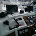 Beneteau Antares 710 - picture 10