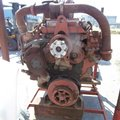 DETROIT DIESEL 8V92 TA ENGINE FOR SALE - picture 2
